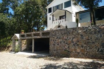 Foto de casa en venta en  , campestre haras, amozoc, puebla, 2747889 No. 01
