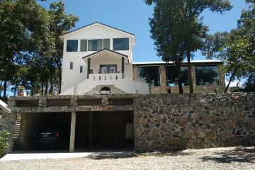 Foto de casa en venta en  , campestre haras, amozoc, puebla, 2881050 No. 01