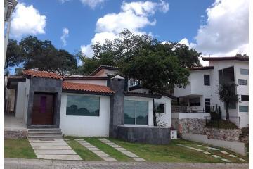Foto principal de casa en renta en campestre haras 2881274.