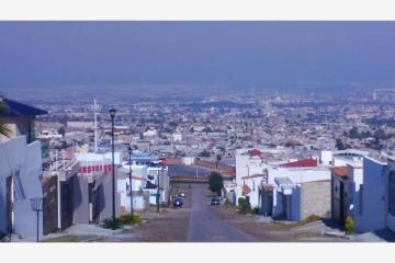 Foto de terreno habitacional en venta en  , campestre italiana, querétaro, querétaro, 2774068 No. 01