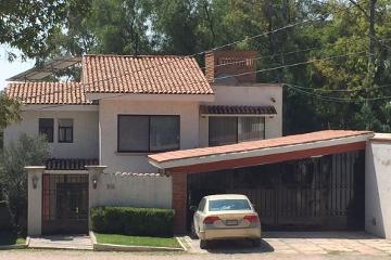 Foto principal de casa en renta en campestre la herradura 2756812.