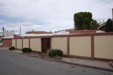 Foto de casa en renta en  , campestre la rosita, torreón, coahuila de zaragoza, 2778715 No. 01