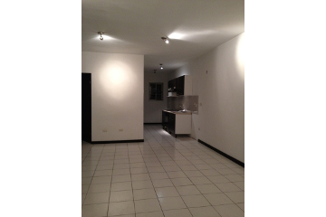 Foto de departamento en renta en  , campestre mederos, monterrey, nuevo león, 1085829 No. 01