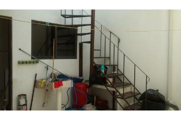 Foto principal de casa en renta en campestre morillotla 2728408.