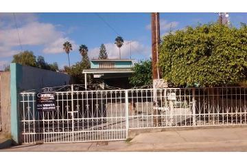 Foto de casa en venta en  , campestre murua, tijuana, baja california, 2743090 No. 01