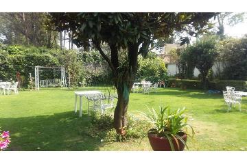 Foto de casa en venta en  , campestre palo alto, cuajimalpa de morelos, distrito federal, 2739108 No. 01