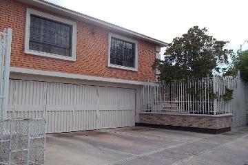 Foto de oficina en renta en  , campestre residencial i, chihuahua, chihuahua, 2858540 No. 01