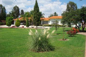 Foto de casa en venta en  , campestre san carlos, san francisco de los romo, aguascalientes, 1967142 No. 01