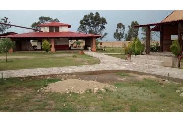 Foto de rancho en venta en  , campestre san juan 1a etapa, san juan del río, querétaro, 2895837 No. 01
