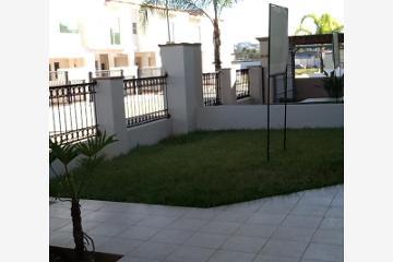 Foto de casa en venta en campestre viejo al murua 994, murua poniente, tijuana, baja california, 0 No. 01