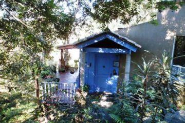 Foto de casa en renta en, campestre, xalapa, veracruz, 2205028 no 01