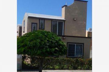 Foto de casa en venta en campo atasta lote 14 mza 56 404, 18 de marzo, ciudad madero, tamaulipas, 2099408 no 01