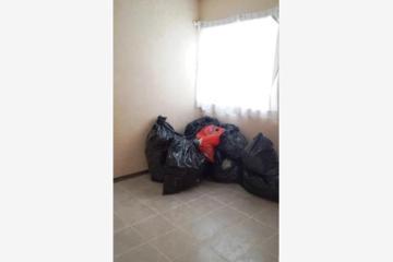 Foto principal de casa en venta en campo de lirios , campo nuevo zaragoza ii 2879035.