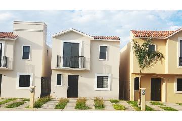 Foto de casa en renta en  , campo grande residencial, hermosillo, sonora, 2875552 No. 01
