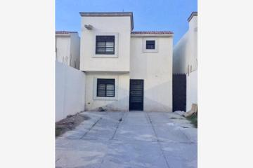 Foto de casa en renta en  , campo nuevo zaragoza ii, torreón, coahuila de zaragoza, 2821717 No. 01