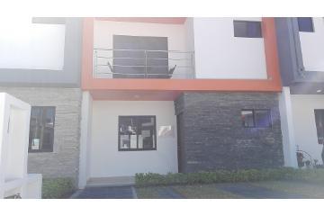 Foto de casa en condominio en venta en campo real 0, residencial el refugio, querétaro, querétaro, 2941549 No. 01