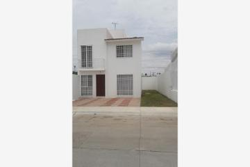 Foto principal de casa en venta en campo real 2779008.