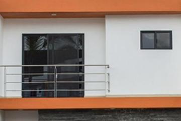 Foto de casa en renta en campo real , residencial el refugio, querétaro, querétaro, 0 No. 01