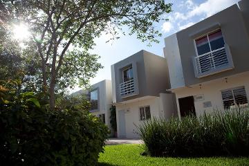 Foto principal de casa en venta en campo real 2487808.