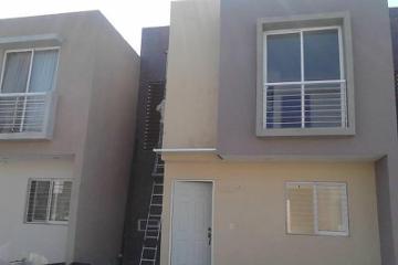 Foto de casa en venta en  , campo real, zapopan, jalisco, 2661122 No. 01