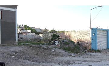Foto de terreno habitacional en venta en  , campos, tijuana, baja california, 2743801 No. 01