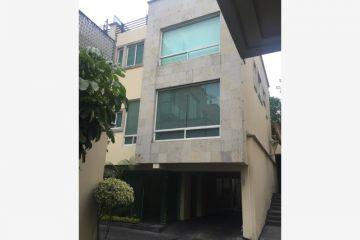 Foto principal de casa en venta en canada, parque san andrés 2406222.