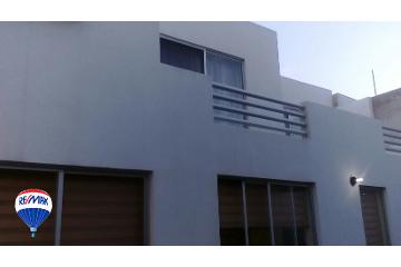 Foto principal de casa en renta en cañada berceo , lomas del tecnológico 2410717.
