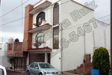 Foto de casa en venta en, cañada de bernardez, guadalupe, zacatecas, 2380082 no 01