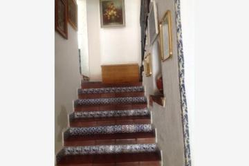 Foto de casa en venta en cañada de lombardia 77, olivar de los padres, álvaro obregón, distrito federal, 2701147 No. 07
