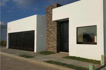 Foto de casa en venta en cañada del refugio 1, cañada del refugio, león, guanajuato, 0 No. 01