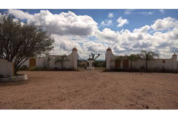 Foto de rancho en venta en  , cañada honda, aguascalientes, aguascalientes, 2620917 No. 01
