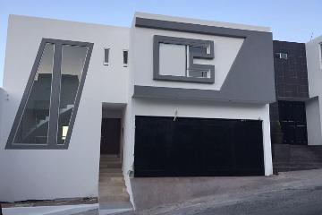 Foto de casa en venta en cañada real 380, lomas del tecnológico, san luis potosí, san luis potosí, 2962414 No. 01