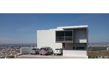 Foto de casa en renta en cañada santa fe 114, la loma, san luis potosí, san luis potosí, 2649767 No. 01