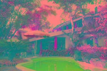 Foto principal de casa en venta en canal, nuevo vallarta 2846025.
