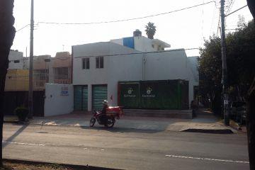 Foto de oficina en renta en canal de miramontes, atlántida, coyoacán, df, 1711172 no 01