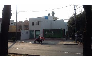 Foto de oficina en renta en canal de miramontes , avante, coyoacán, distrito federal, 1711174 No. 01