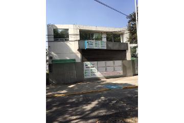 Foto de casa en renta en canal de miramontes , el centinela, coyoacán, distrito federal, 2845662 No. 01