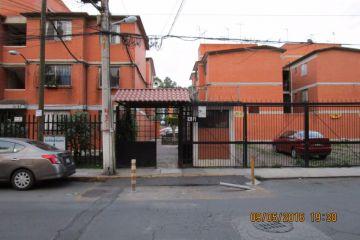 Foto de departamento en renta en canal nacional 834 edif 24 depto 102, culhuacán ctm sección ixa, coyoacán, df, 2345768 no 01
