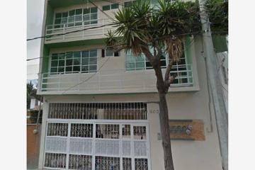 Foto de departamento en renta en canarias 502, portales sur, benito juárez, distrito federal, 2898433 No. 01