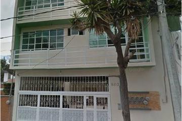 Foto de departamento en renta en canarias 502, portales sur, benito juárez, distrito federal, 2941466 No. 01