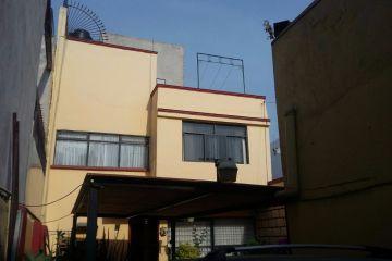 Foto principal de casa en venta en canarias 818, portales sur 2428760.