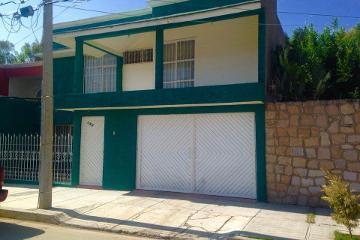 Foto de casa en venta en cancer 150, sahop, durango, durango, 2457998 No. 01