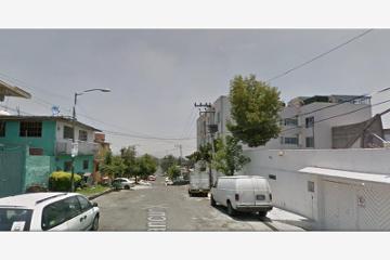 Foto de casa en venta en  0, héroes de padierna, tlalpan, distrito federal, 2353906 No. 01