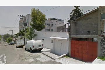 Foto de casa en venta en  0, héroes de padierna, tlalpan, distrito federal, 2456749 No. 01