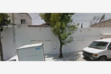 Foto de casa en venta en  0, héroes de padierna, tlalpan, distrito federal, 2852224 No. 01