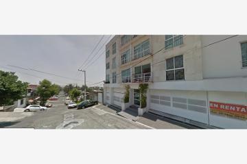 Foto de casa en venta en  00, héroes de padierna, tlalpan, distrito federal, 2887511 No. 01