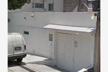 Foto de casa en venta en  400, héroes de padierna, tlalpan, distrito federal, 2751458 No. 01