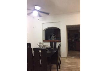 Foto de departamento en renta en  , cancún centro, benito juárez, quintana roo, 2911602 No. 01