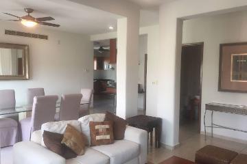 Foto principal de departamento en renta en cancún centro 2971883.