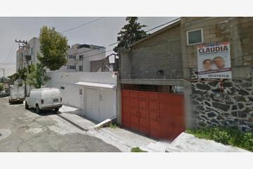 Foto de casa en venta en  n, héroes de padierna, tlalpan, distrito federal, 2407836 No. 01